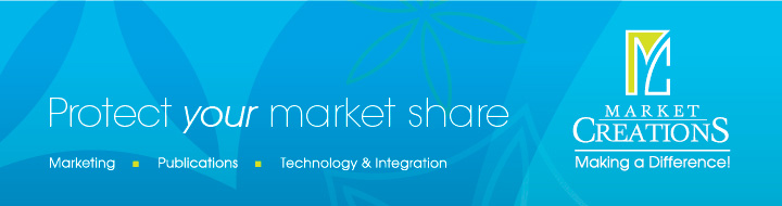 Protect your market share
