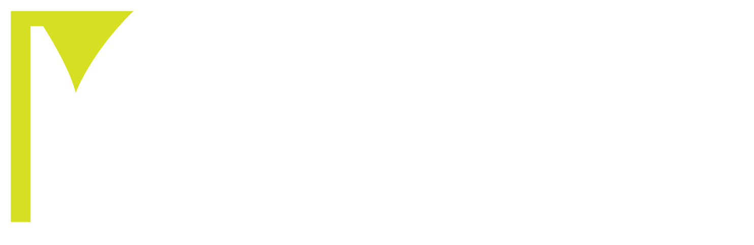 Market Creations - Making a Difference!